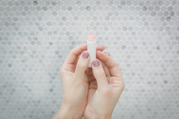 Consciously Living - Your NZ Wellness Directory - buy lip balm